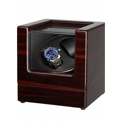 Chique watchwinder in...