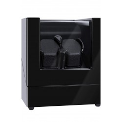 Luxe watchwinder in...