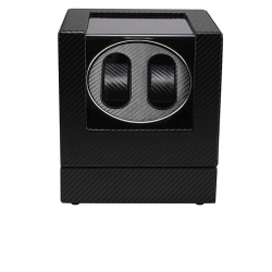 Sportieve watchwinder in...
