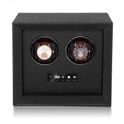 Modalo watchwinder Safesystems