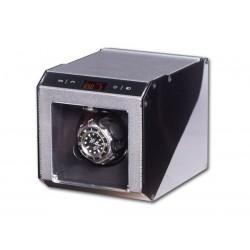 Luxe aluminium Watchwinder
