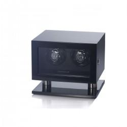 Luxe design watchwinder