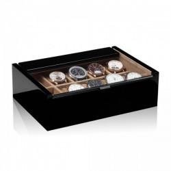 Luxwinder horlogebox Lucia