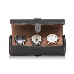 Modalo Horloge Roll Dyon