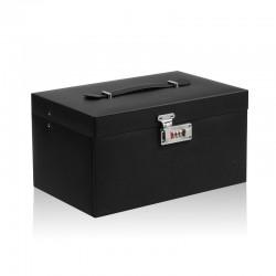 Modalo Juwelen box Precious