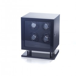 Luxe design Watchwinder
